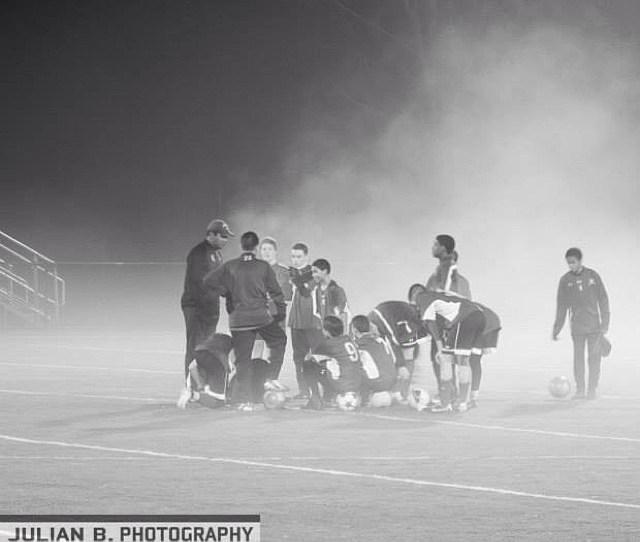 Fog Love Tflers Tweegram Photooftheday Likes Amazing