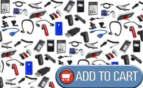 beberapa tanda kamu mencintai smartphone acc