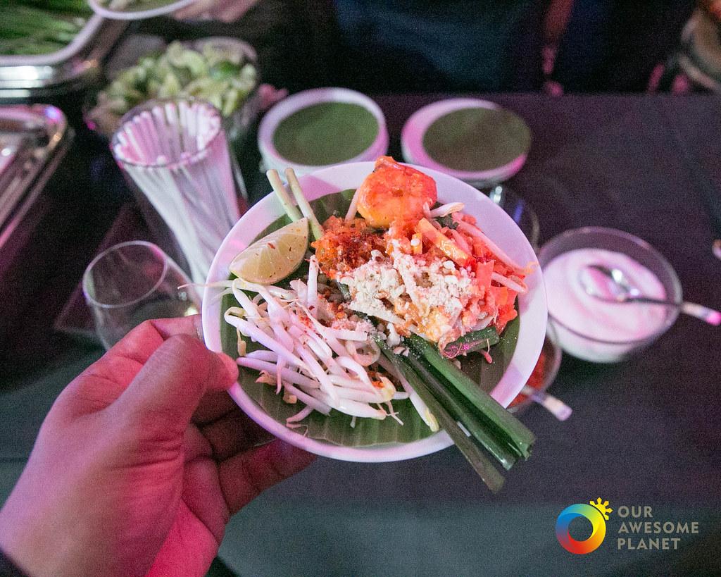 Asia's 50 Best Restaurants 2017-6.jpg