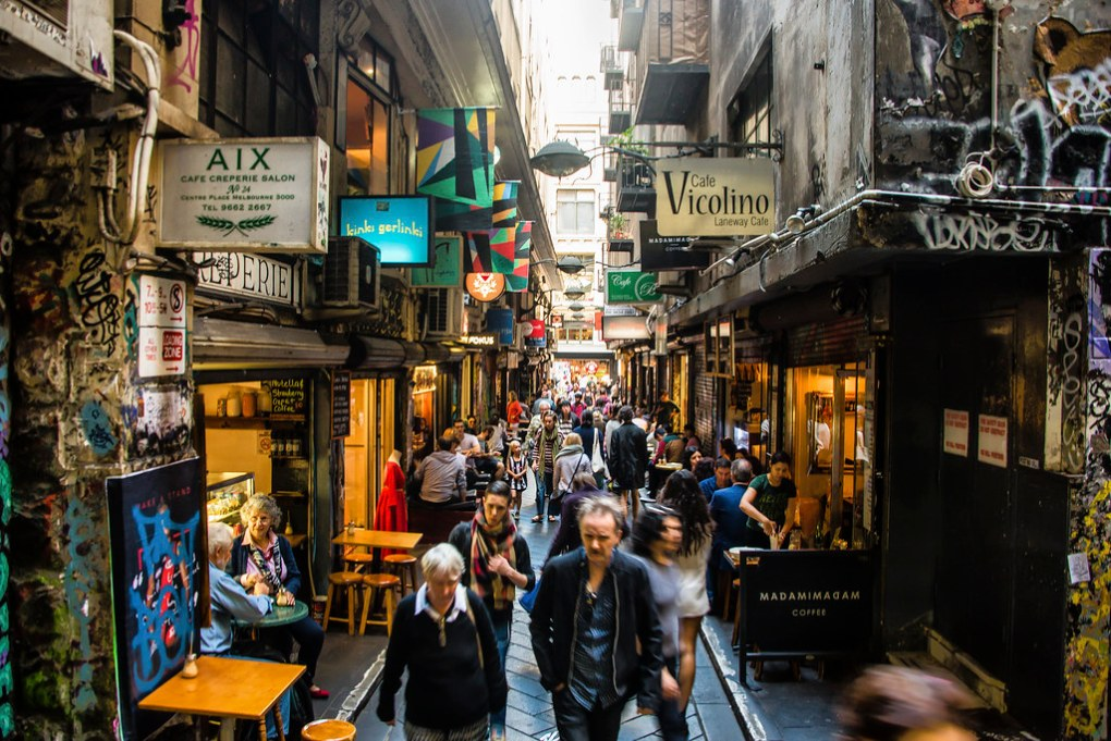 Melbourne3