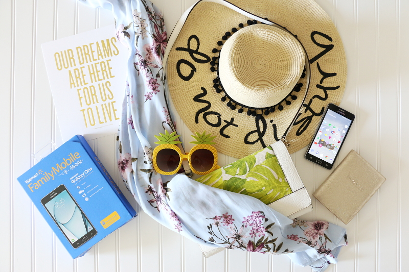 vacation-essentials-walmart-family-mobile-samsung-phone-7