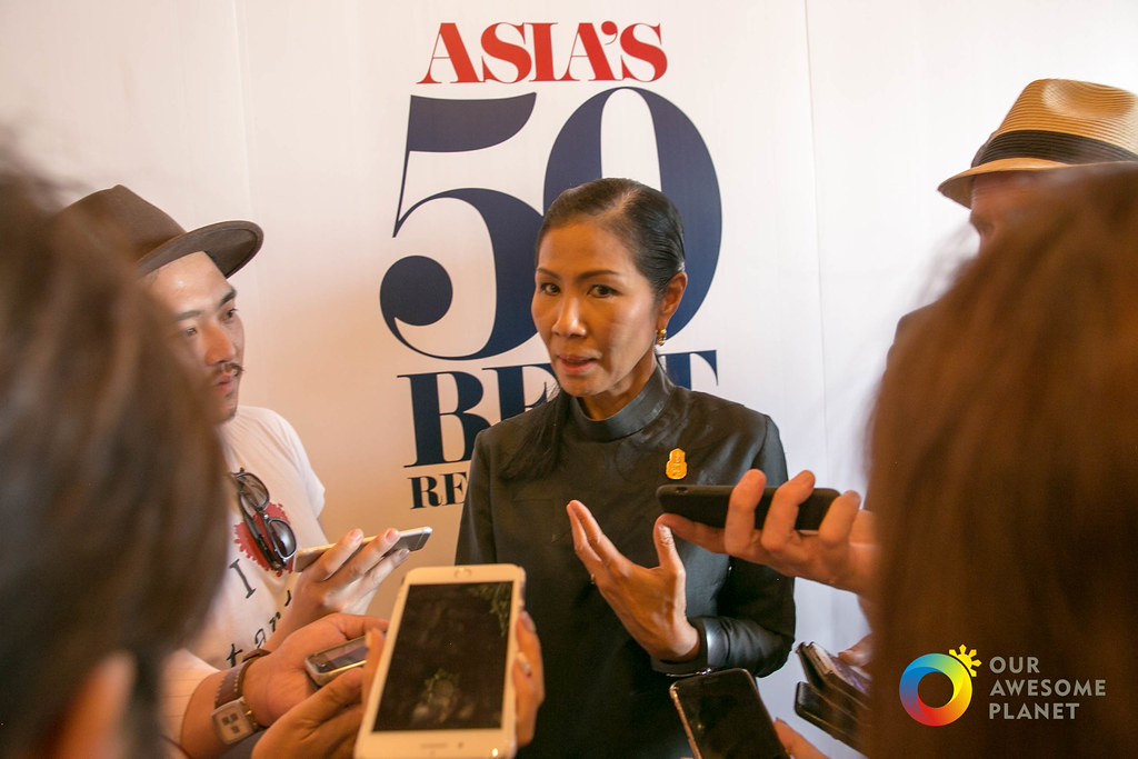 Asia's 50 Best Talks-25.jpg