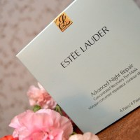 Beauty 'n Fashion: Estée Lauder - Advanced Night Repair Concentrated Recovery Eye Mask