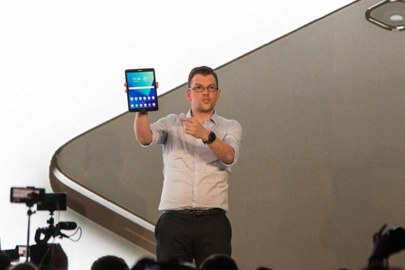 Samsung10
