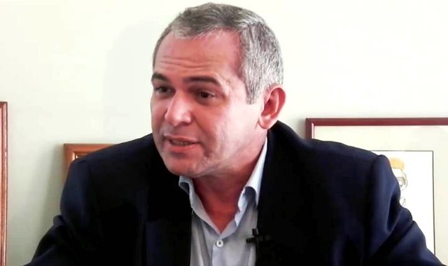 Nélio Aguiar promete publicação do decreto do nepotismo em site até amanhã, nelio aguiar
