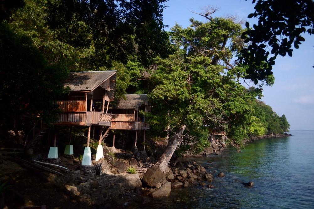 pulau weh indonesia