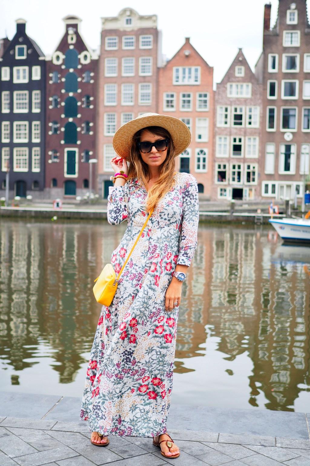 Qué ver en Ámsterdam - Museo qué ver en Ámsterdam Qué ver en Ámsterdam 33142835891 bd9c38db26 o