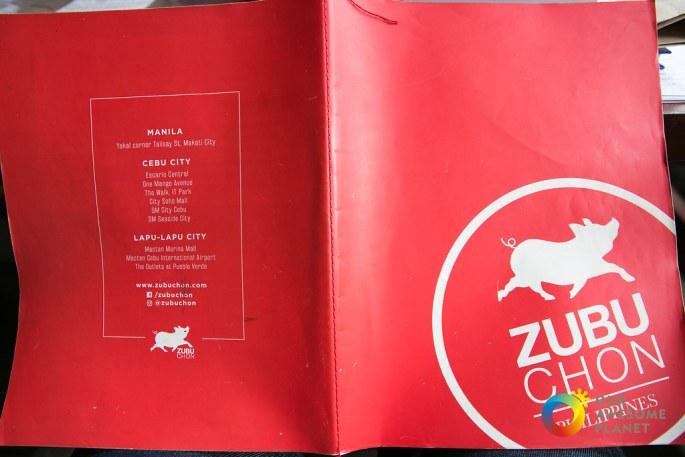 Zubuchon-26.jpg