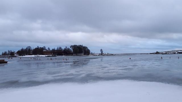 Helsinki (6)