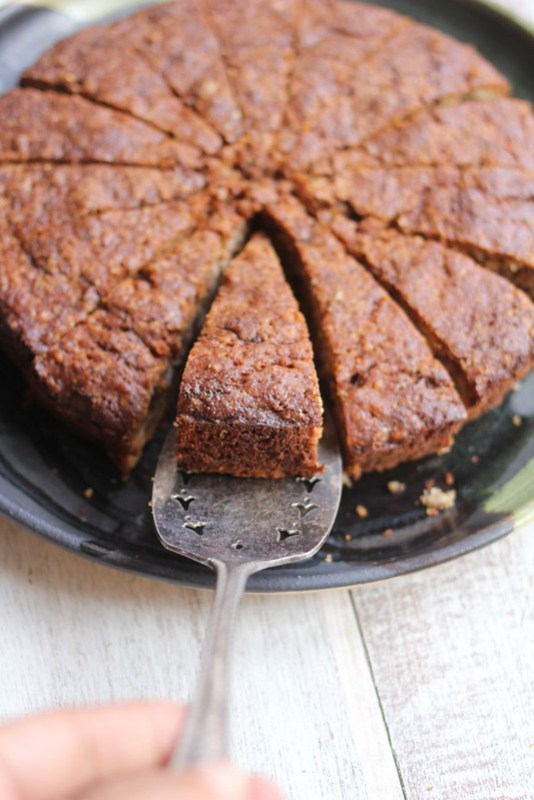 paticheri_zucchini bread teacake5