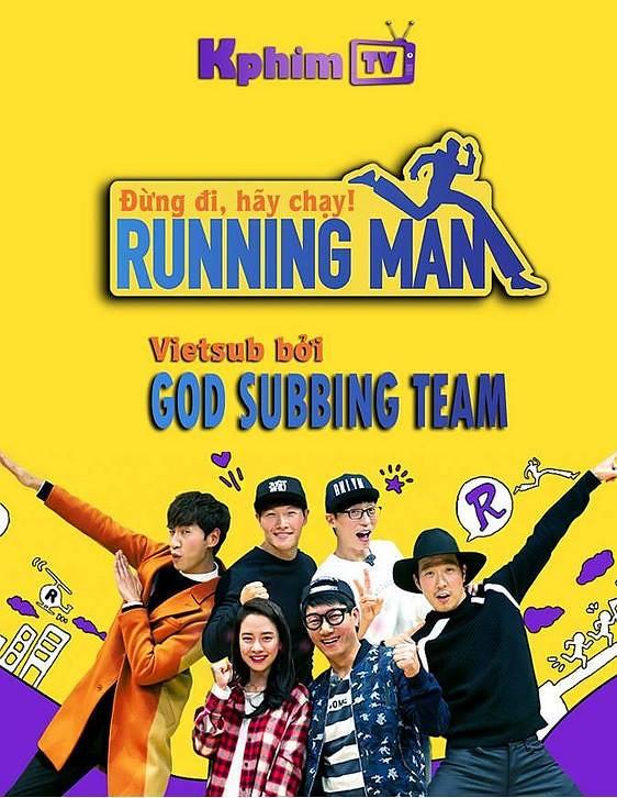 Running Man Ep 398 Eng Sub : running, Running, Vietsub