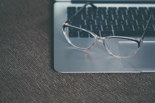 laptop specs