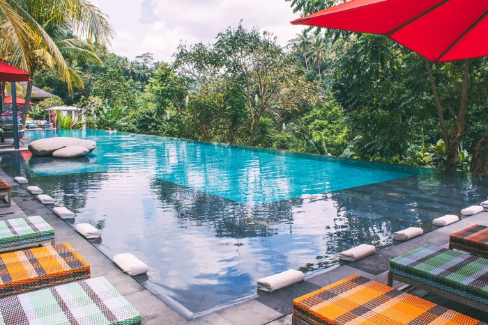 A First-Timer's Guide to Ubud, Bali