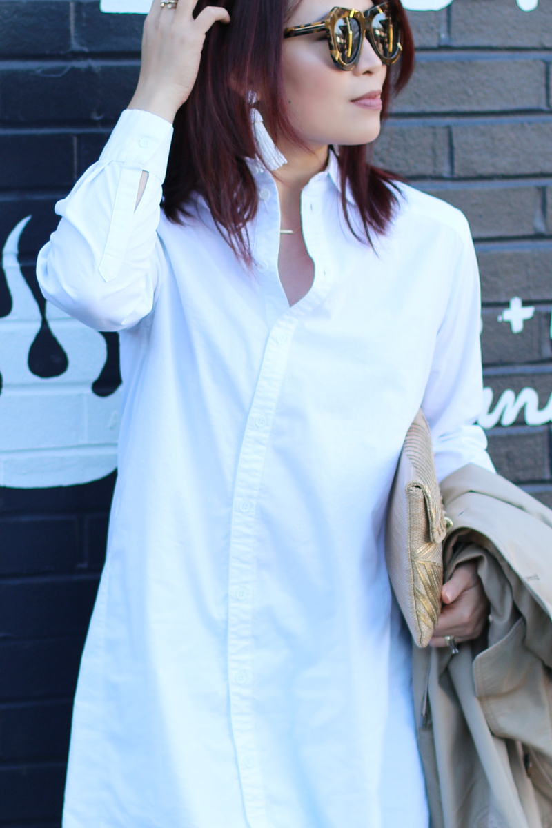 white-button-down-shirt-5