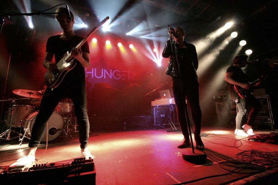 hunger2