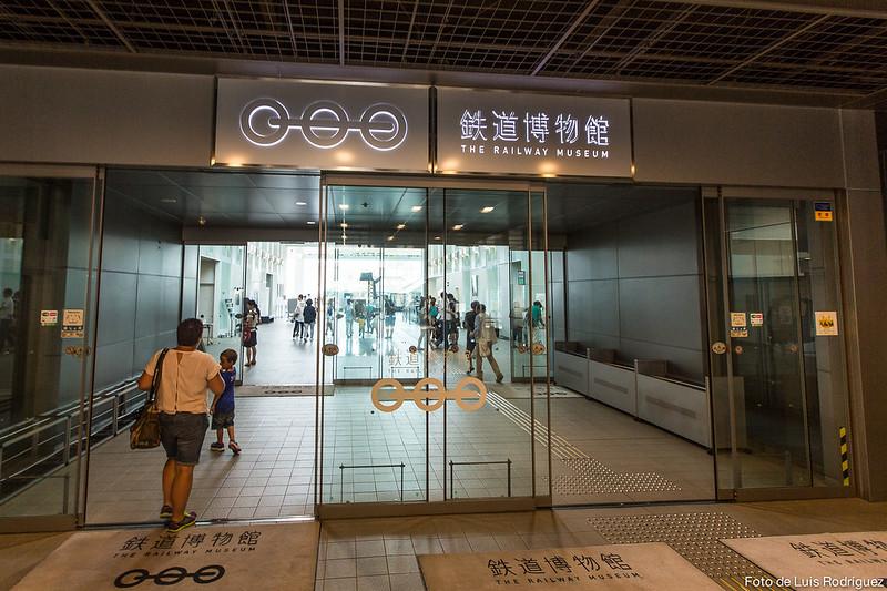 Railway-Museum-Omiya-8