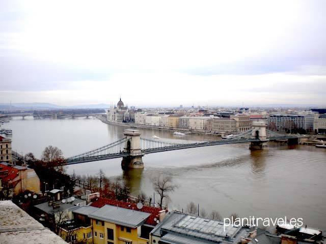 Visita-Budapest-12