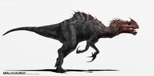 Malasaurus_SkinPaint_Angry3_SE