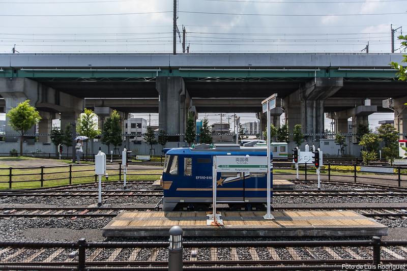 Railway-Museum-Omiya-142
