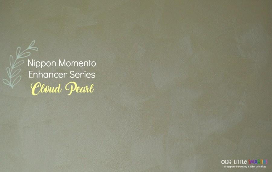 Nippon Momento Enhancer Series