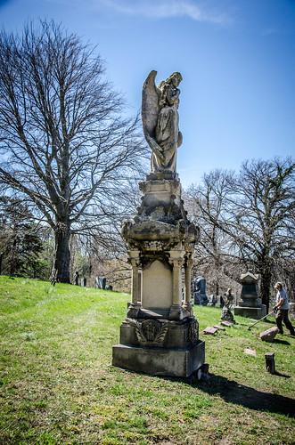 Riverside Cemetery Asheville-041