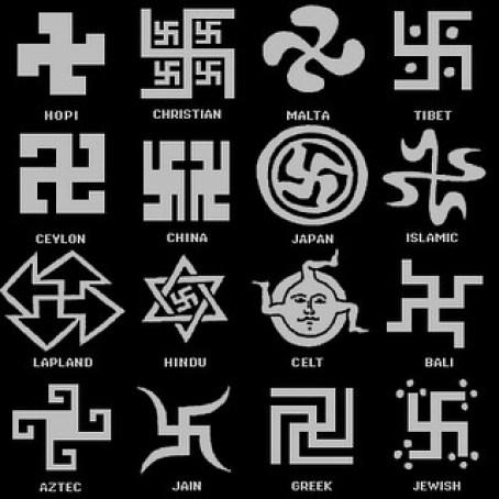swastika4