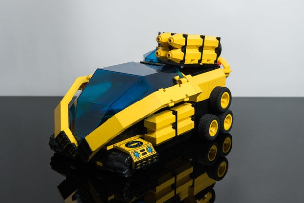 Lego-Deep Sea Explorer-4951