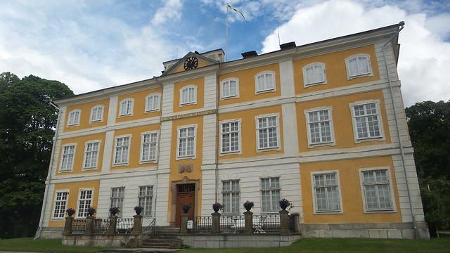Julita Manor (9)