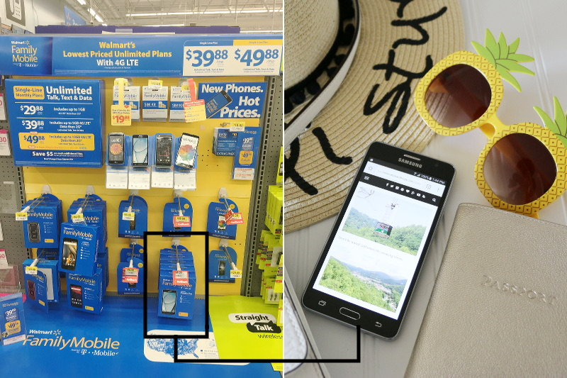 walmart-family-mobile-phones-6