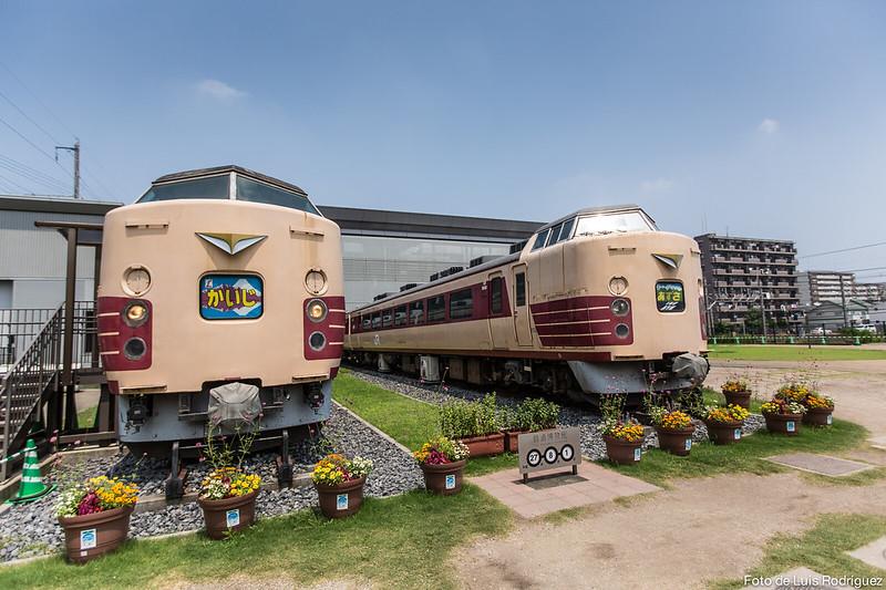 Railway-Museum-Omiya-45