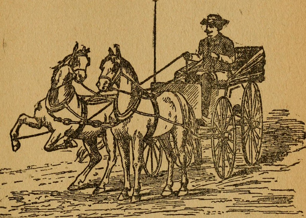 Gleason Works History
