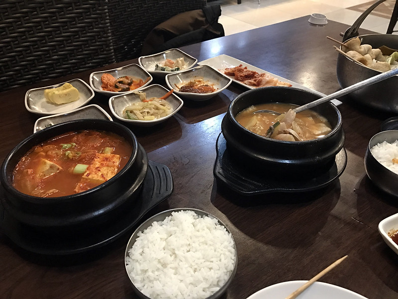 20170224_211901 Big Mama Korean Restaurant
