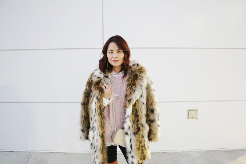faux-fur-leopard-coat-6