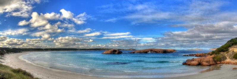 Twilight Beach, Esperance