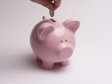pig bank holiday expenses