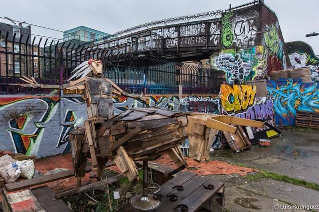 Street-Art-Brick-Lane-50