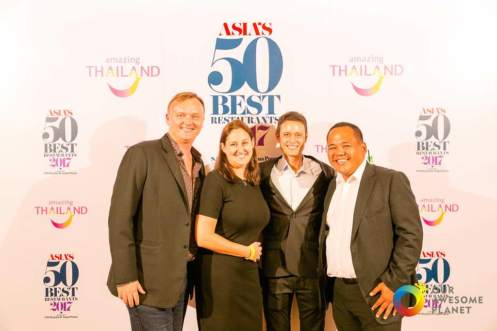 Asia's 50 Best Restaurants 2017-18.jpg