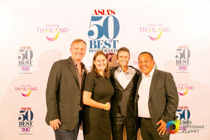 Asia's 50 Best Restaurants 2017-18.jpg
