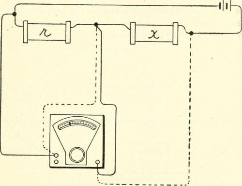 small resolution of  image from page 256 of electrical instruments and telephones of the u s signal corps