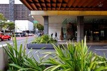 Quality Luxury St Regis San Francisco Hotel