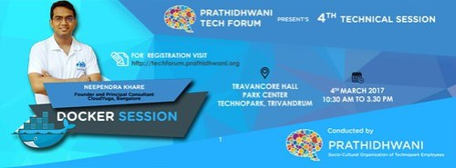 Prathidhwani, Trivandrum - 4th March 2017