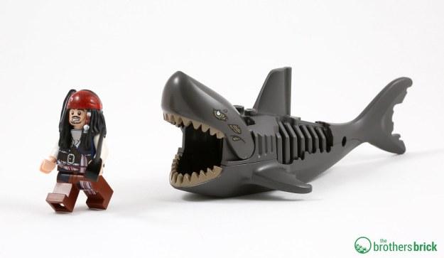 TBB_POTC_71042_Ghost_Shark_Scale