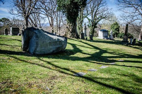 Riverside Cemetery Asheville-023