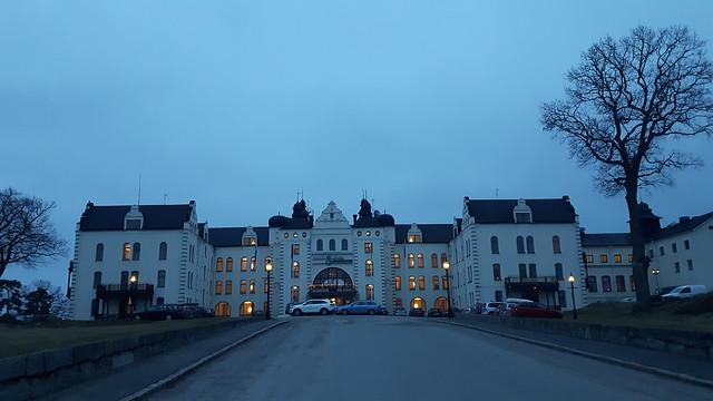 Grand Hotel Saltsjöbaden (2)