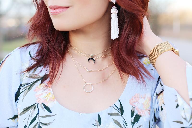 choker-necklaces-tassel-earrings-4