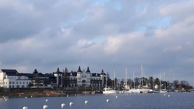 Grand Hotel Saltsjöbaden (5)