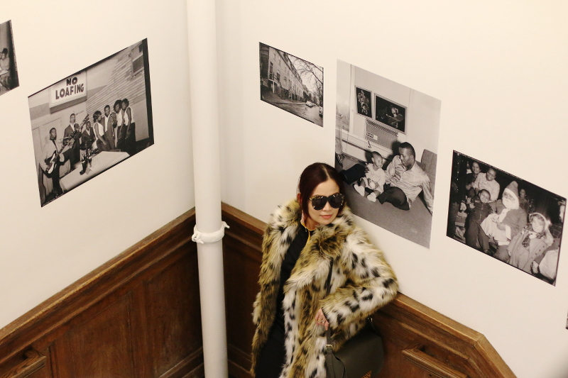 leopard-coat-karen-walker-sunglasses-ace-hotel-pittsburgh-4