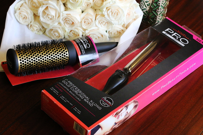 probeautytools-hairbrush-curling-wand-roses-7