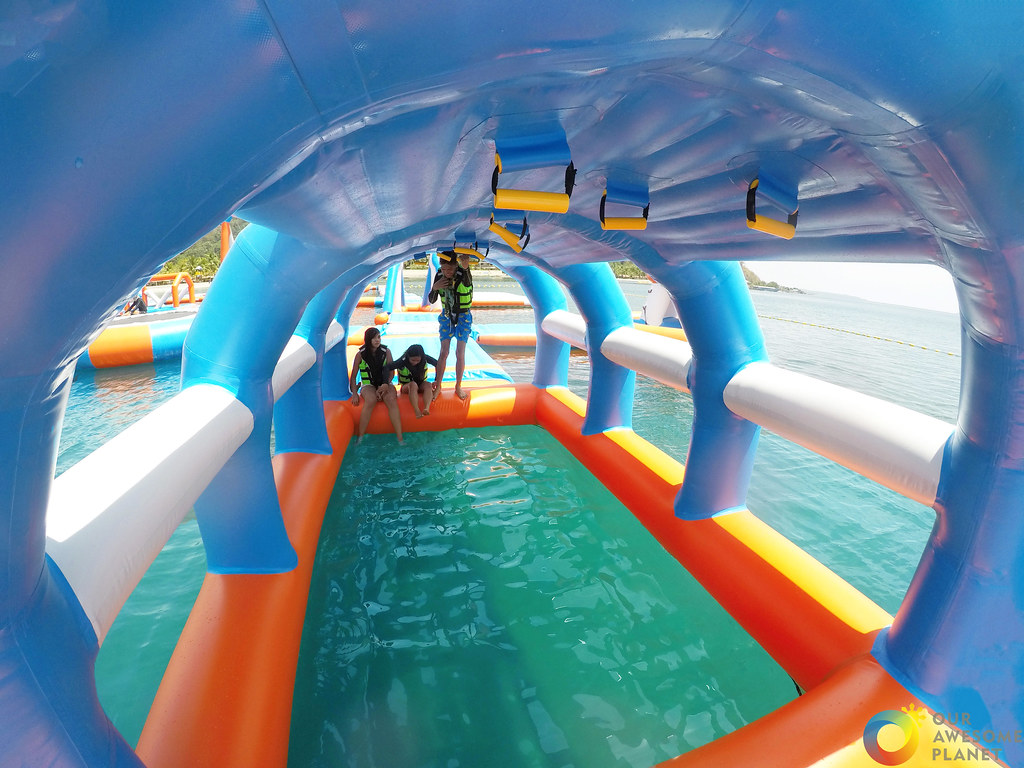 inflatable 14