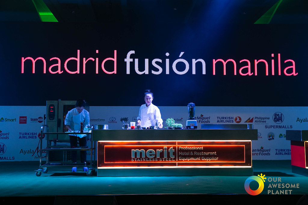 Madrid Fusion Day 1 PM-1.jpg